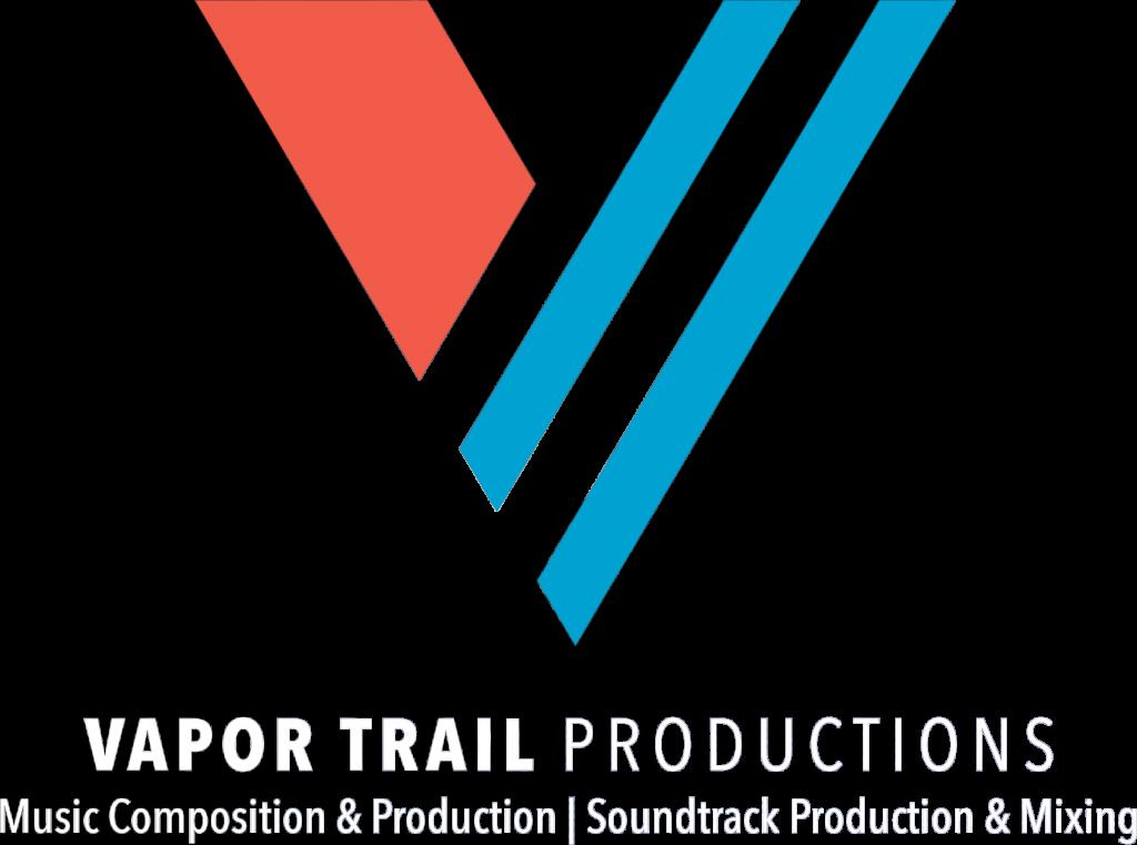 Large VTP Logo