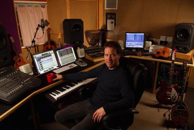 tom-zehnder_studio